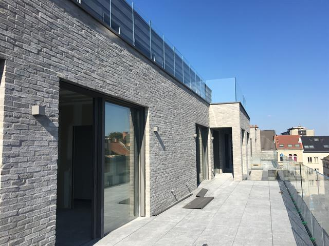 17 Rue Souveraine Ixelles,1050,1 Bedroom Bedrooms,1 Room Rooms,Apartment,Rue Souveraine,3135335