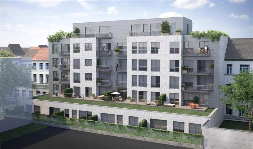 17 Rue Souveraine Ixelles,1050,2 Bedrooms Bedrooms,2 Rooms Rooms,Apartment,Rue Souveraine,3135341