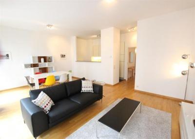 36 Rue d'Edimbourg Ixelles,1050,2 Bedrooms Bedrooms,2 Rooms Rooms,1 BathroomBathrooms,Apartment,Rue d'Edimbourg,1,3209187