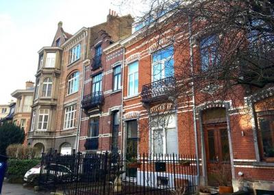 9 avenue des deux Tilleuls Woluwe- Saint- Lambert,1200,3 Chambres à coucher Chambres à coucher,3 Pièces Pièces,2 Salle de bainSalle de bain,Maison,avenue des deux Tilleuls ,3350261