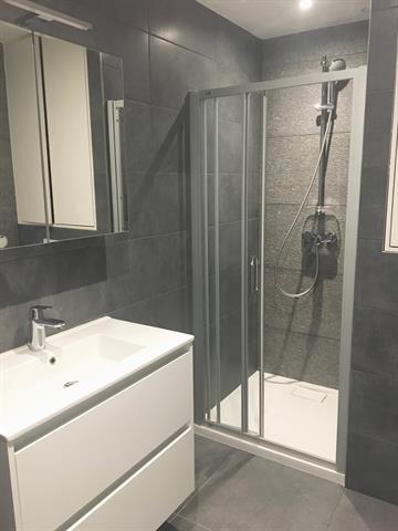 11 Rue de l'Etoile Uccle,1180,1 BathroomBathrooms,Apartment,Rue de l'Etoile,2,3581833