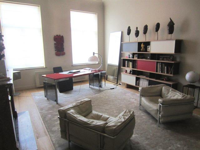74 Rue Mercelis Bruxelles,1000,3 Slaaplamers Slaaplamers,3 Kamers Kamers,3 BadkamersBadkamers,Apartment,Rue Mercelis,1,3612648