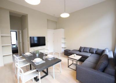 28 Rue Armand Campenhout Ixelles,1050,1 Bedroom Bedrooms,1 Room Rooms,1 BathroomBathrooms,Apartment,Rue Armand Campenhout,1,3617023