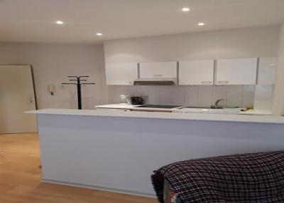 76 Rue Charles Degroux Etterbeek,1040,1 Bedroom Slaaplamers,1 Room Kamers,1 BathroomBadkamers,Apartment,Rue Charles Degroux,1,3652612