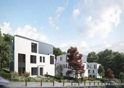 Groeselenberg Uccle,1180,3 Slaaplamers Slaaplamers,3 Kamers Kamers,2 BadkamersBadkamers,Apartment,Groeselenberg,1,3737418