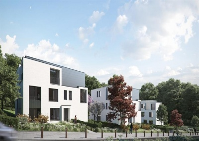 Groeselenberg Uccle,1180,4 Slaaplamers Slaaplamers,4 Kamers Kamers,3 BadkamersBadkamers,Apartment,Groeselenberg,2,3737580