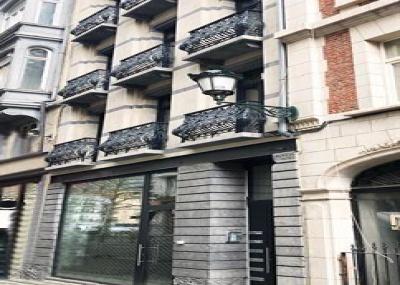 185 Rue de Flandre Bruxelles,1000,Commercial,Rue de Flandre,3727773