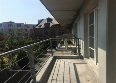 40 Rue Mercelis Ixelles,1050,2 Chambres à coucher Chambres à coucher,2 Pièces Pièces,1 la Salle de bainSalle de bain,Appartement,Rue Mercelis,2,3767220