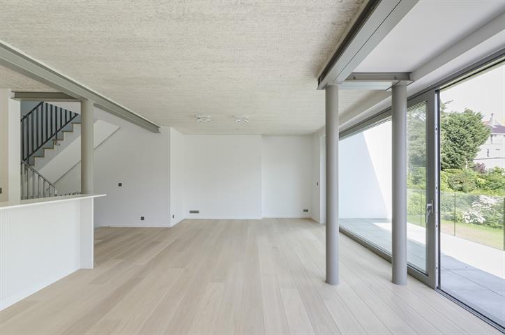 4A Avenue des Eglantiers Uccle,1180,3 Chambres à coucher Chambres à coucher,3 Pièces Pièces,3 Salle de bainSalle de bain,Maison,Avenue des Eglantiers,3769005