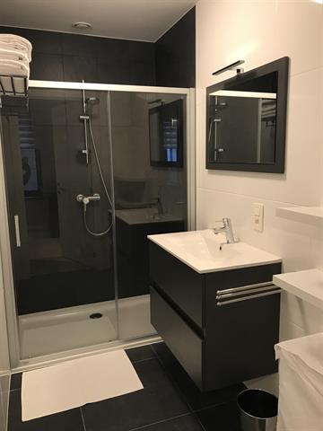89 Rue Froissart Etterbeek,1040,1 Bedroom Slaaplamers,1 Room Kamers,1 BathroomBadkamers,Apartment,Rue Froissart,8,3785394