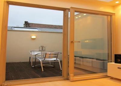 51 Rue Rasson Etterbeek,1040,1 chambre Chambres à coucher,1 chambre Pièces,1 la Salle de bainSalle de bain,Appartement,Rue Rasson,1,3802144