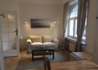 23 Rue Abbe Cuypers Etterbeek,1040,2 Bedrooms Bedrooms,2 Rooms Rooms,1 BathroomBathrooms,Apartment,Rue Abbe Cuypers,1,3802143