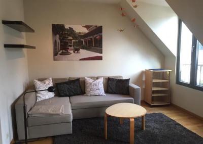 36 Rue d'Edimbourg Ixelles,1050,1 chambre Chambres à coucher,1 chambre Pièces,1 la Salle de bainSalle de bain,Appartement,Rue d'Edimbourg,4,3804028