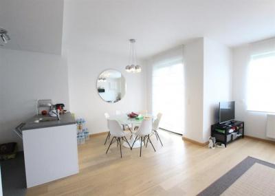 5 Rue Willy Van Der Meeren Evere,1140,2 Bedrooms Bedrooms,2 Rooms Rooms,1 BathroomBathrooms,Apartment,Rue Willy Van Der Meeren,1,3803826