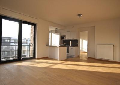 5- 7 Rue Willy Van Der Meeren Evere,1140,2 Bedrooms Bedrooms,2 Rooms Rooms,2 BathroomsBathrooms,Apartment,Rue Willy Van Der Meeren,4,3805331