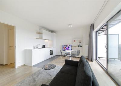 306 Avenue Louise Ixelles,1050,1 Bedroom Bedrooms,1 Room Rooms,1 BathroomBathrooms,Apartment,Avenue Louise,1,3810604