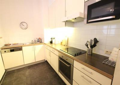 36 Rue d'Edimbourg Ixelles,1050,2 Bedrooms Bedrooms,2 Rooms Rooms,1 BathroomBathrooms,Apartment,Rue d'Edimbourg,2,3810574