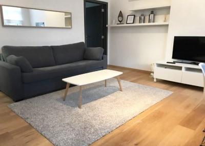 69 rue Lebeau Bruxelles,1000,1 chambre Chambres à coucher,1 chambre Pièces,1 la Salle de bainSalle de bain,Appartement,rue Lebeau,3,3813217