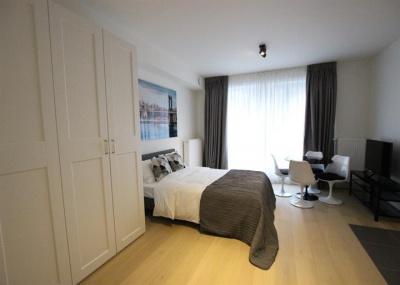 6- 8 Rue de la Croix Ixelles,1050,1 BathroomBathrooms,Apartment,Rue de la Croix,1,3850355