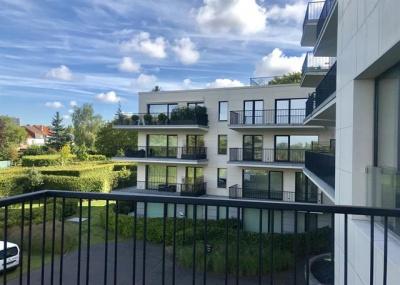 57 Rue Groeselenberg Uccle,1180,1 chambre Chambres à coucher,1 chambre Pièces,1 la Salle de bainSalle de bain,Appartement,Rue Groeselenberg,1,3850091