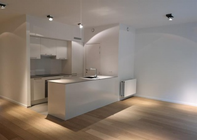 27 avenue Latérale Uccle,1180,2 Bedrooms Bedrooms,2 Rooms Rooms,1 BathroomBathrooms,Apartment,avenue Latérale,1,3858131