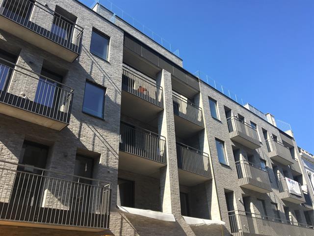 7 Rue Souveraine Ixelles,1050,2 Slaaplamers Slaaplamers,2 Kamers Kamers,1 BathroomBadkamers,Apartment,Rue Souveraine,3,3866192