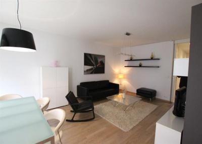 10 Avenue des Volontaires Etterbeek,1040,2 Bedrooms Bedrooms,2 Rooms Rooms,2 BathroomsBathrooms,Apartment,Avenue des Volontaires,2,3866662