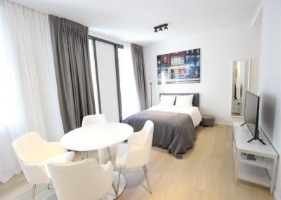 7 Rue Souveraine Ixelles,1050,1 la Salle de bainSalle de bain,Appartement,Rue Souveraine,2,3876883