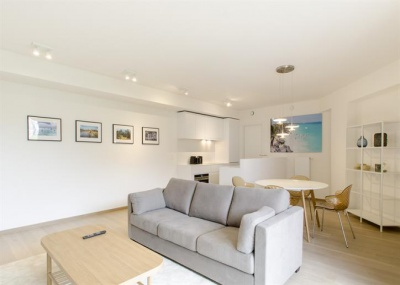 306 Avenue Louise Ixelles,1050,1 chambre Chambres à coucher,1 chambre Pièces,1 la Salle de bainSalle de bain,Appartement,Avenue Louise,2,3879106