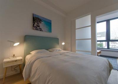 261 Chaussee de Vleurgat Ixelles,1050,1 Bedroom Bedrooms,1 Room Rooms,1 BathroomBathrooms,Apartment,Chaussee de Vleurgat,1,3886314