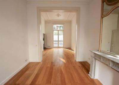 47 Rue Veydt Ixelles,1050,2 Chambres à coucher Chambres à coucher,2 Pièces Pièces,1 la Salle de bainSalle de bain,Appartement,Rue Veydt,3906941
