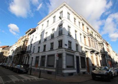 28 Rue Faider Ixelles,1050,1 la Salle de bainSalle de bain,Autres,Rue Faider,3910394