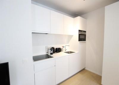 7 Rue Souveraine Ixelles,1050,1 la Salle de bainSalle de bain,Appartement,Rue Souveraine,2,3911167