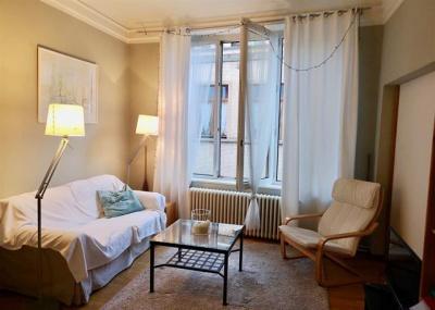 38 rue Keyenveld 38 Ixelles,1050,1 Bedroom Bedrooms,1 Room Rooms,1 BathroomBathrooms,Apartment,rue Keyenveld 38,1,3912497