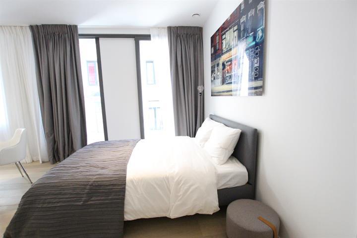 7 Rue Souveraine Ixelles,1050,1 la Salle de bainSalle de bain,Appartement,Rue Souveraine,3,3927855