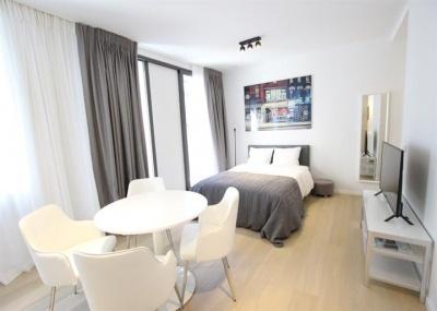 7 Rue Souveraine Ixelles,1050,1 la Salle de bainSalle de bain,Appartement,Rue Souveraine,2,3927855