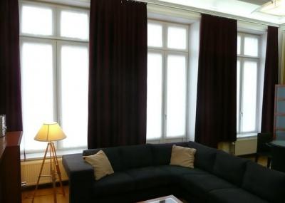 7 Rue Saint- Bernard Saint- Gilles,1060,1 chambre Chambres à coucher,1 chambre Pièces,1 la Salle de bainSalle de bain,Appartement,Rue Saint-Bernard,1,3917475