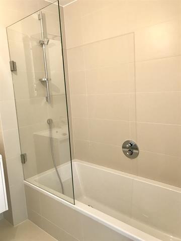 57 Rue Groeselenberg Uccle,1180,1 chambre Chambres à coucher,1 chambre Pièces,1 la Salle de bainSalle de bain,Appartement,Rue Groeselenberg,1,3955999