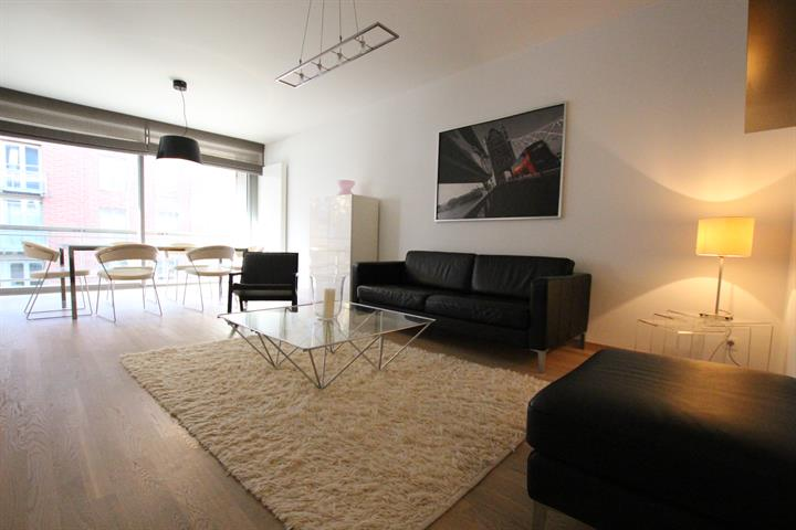 10 Avenue des Volontaires Etterbeek,1040,2 Chambres à coucher Chambres à coucher,2 Pièces Pièces,2 Salle de bainSalle de bain,Appartement,Avenue des Volontaires,2,3958972