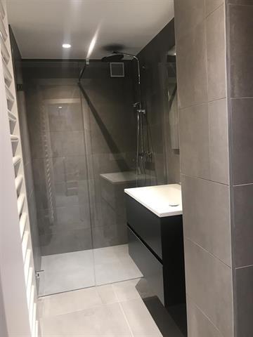28 Rue Faider Ixelles,1050,1 BathroomBadkamers,Andere,Rue Faider,3961647