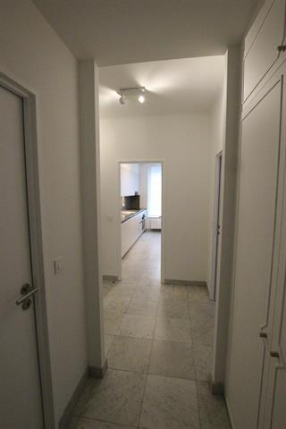 65 Rue Dautzenberg Ixelles,1050,3 Chambres à coucher Chambres à coucher,3 Pièces Pièces,2 Salle de bainSalle de bain,Appartement,Rue Dautzenberg,3967737