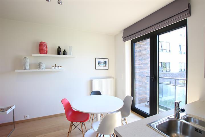 7 Rue Willy Van Der Meeren Evere,1140,1 BathroomBathrooms,Apartment,Rue Willy Van Der Meeren,3,3969407