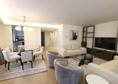 28 Avenue Franklin Roosevelt Bruxelles,1000,2 Chambres à coucher Chambres à coucher,2 Pièces Pièces,2 Salle de bainSalle de bain,Appartement,Avenue Franklin Roosevelt,3,3971946