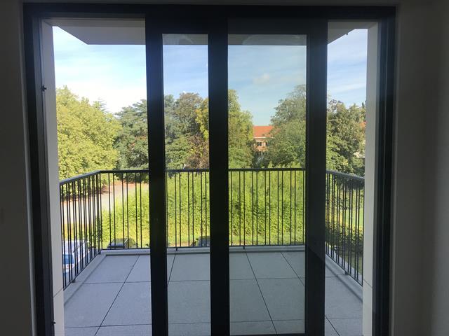 57 Rue Groeselenberg Uccle,1180,1 chambre Chambres à coucher,1 chambre Pièces,1 la Salle de bainSalle de bain,Appartement,Rue Groeselenberg,1,3978253
