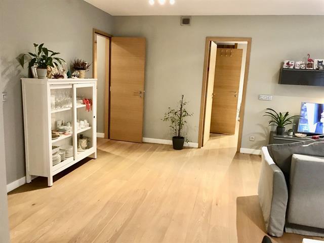 21 Rue Juste Lipse Bruxelles,1040,1 chambre Chambres à coucher,1 chambre Pièces,1 la Salle de bainSalle de bain,Appartement,Rue Juste Lipse,3,3980485