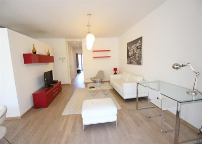 10 Avenue des Volontaires Etterbeek,1040,2 Chambres à coucher Chambres à coucher,2 Pièces Pièces,1 la Salle de bainSalle de bain,Appartement,Avenue des Volontaires,3,3994745