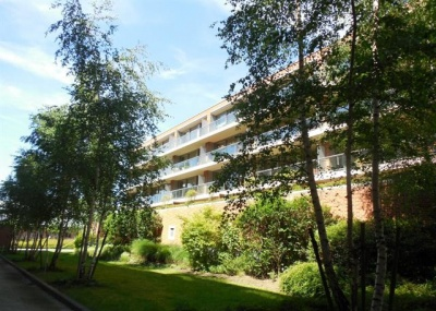 8 Avenue des Volontaires Etterbeek,1040,2 Chambres à coucher Chambres à coucher,2 Pièces Pièces,2 Salle de bainSalle de bain,Appartement,Avenue des Volontaires,4026581