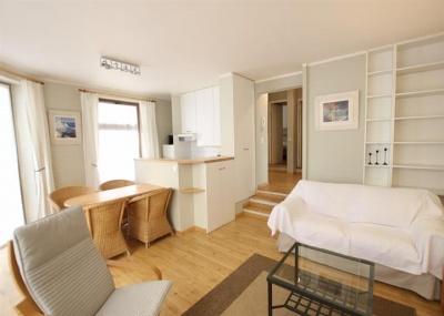 30 Rue de la samaritaine Bruxelles,1000,2 Chambres à coucher Chambres à coucher,2 Pièces Pièces,2 Salle de bainSalle de bain,Appartement,Rue de la samaritaine,4025939