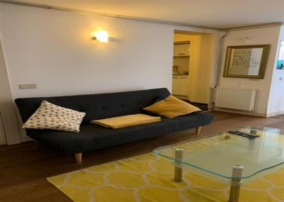 231 Rue du Noyer Bruxelles,1000,1 chambre Chambres à coucher,1 chambre Pièces,1 la Salle de bainSalle de bain,Appartement,Rue du Noyer,4029220