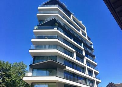 430 Avenue Louise Ixelles,1050,1 la Salle de bainSalle de bain,Appartement,Avenue Louise,4025143